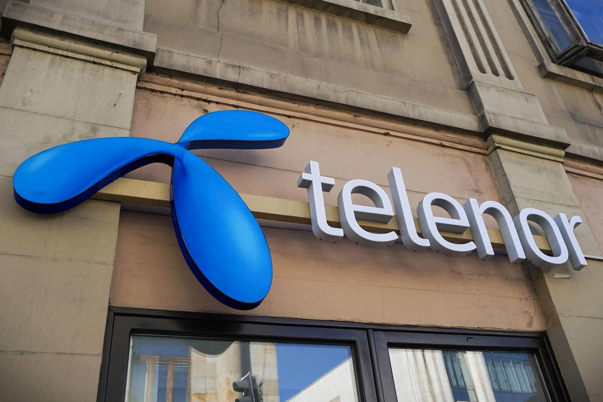 Ingyen mobilnetet ad a Telenor az otthoni felhasználóknak az ünnepekre