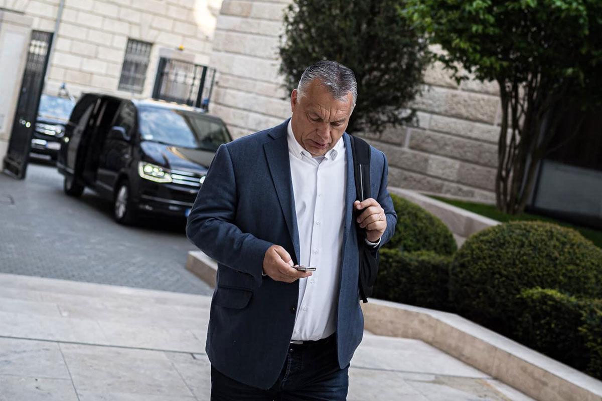 Telefonon is elkezdte zaklatni az embereket a Fidesz a Gyurcsány-petíció kapcsán