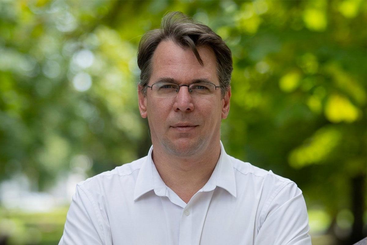 Mirkóczki Ádám is kilép a Jobbikból