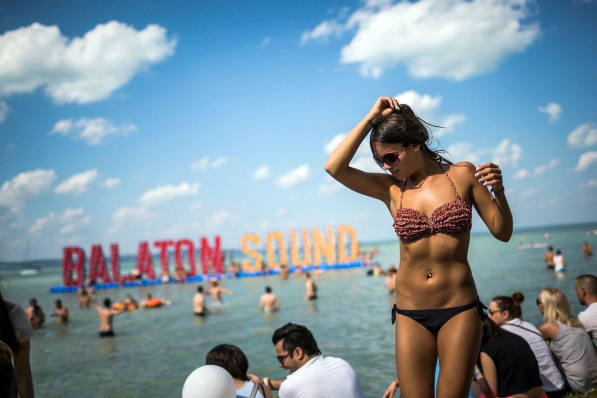 Elmarad a Strand Fesztivál, az EFOTT, a Fishing On Orfű is