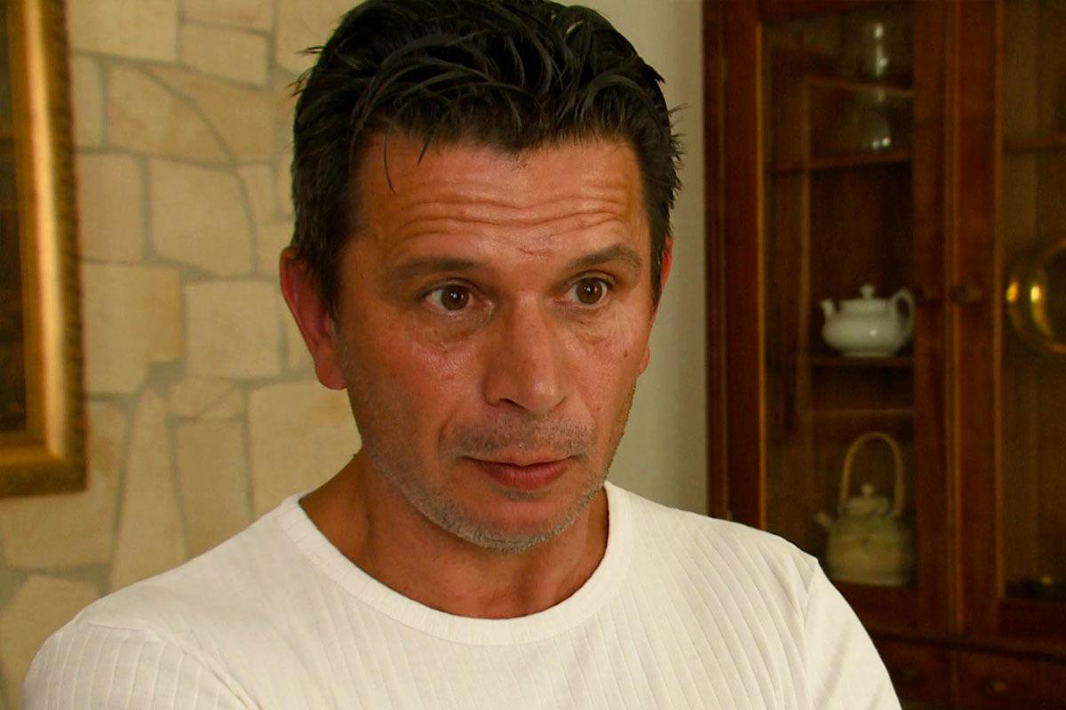 Mester Csaba ügyvéd.