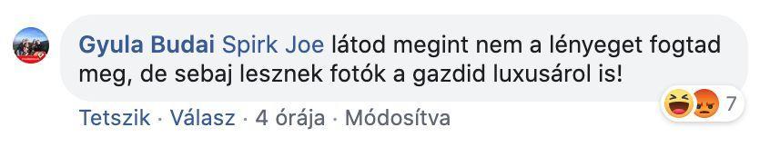 budai-gyula-komment