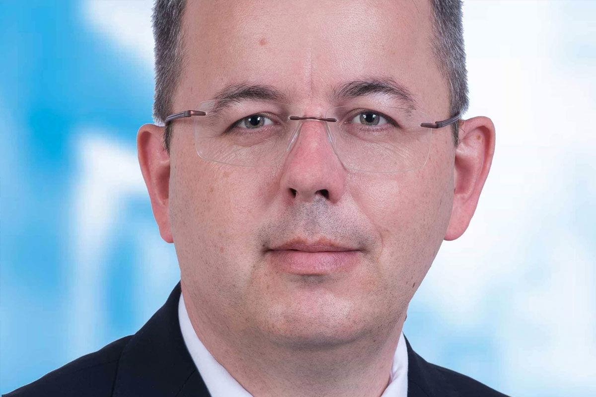 Karanténba került Újfehértó polgármestere