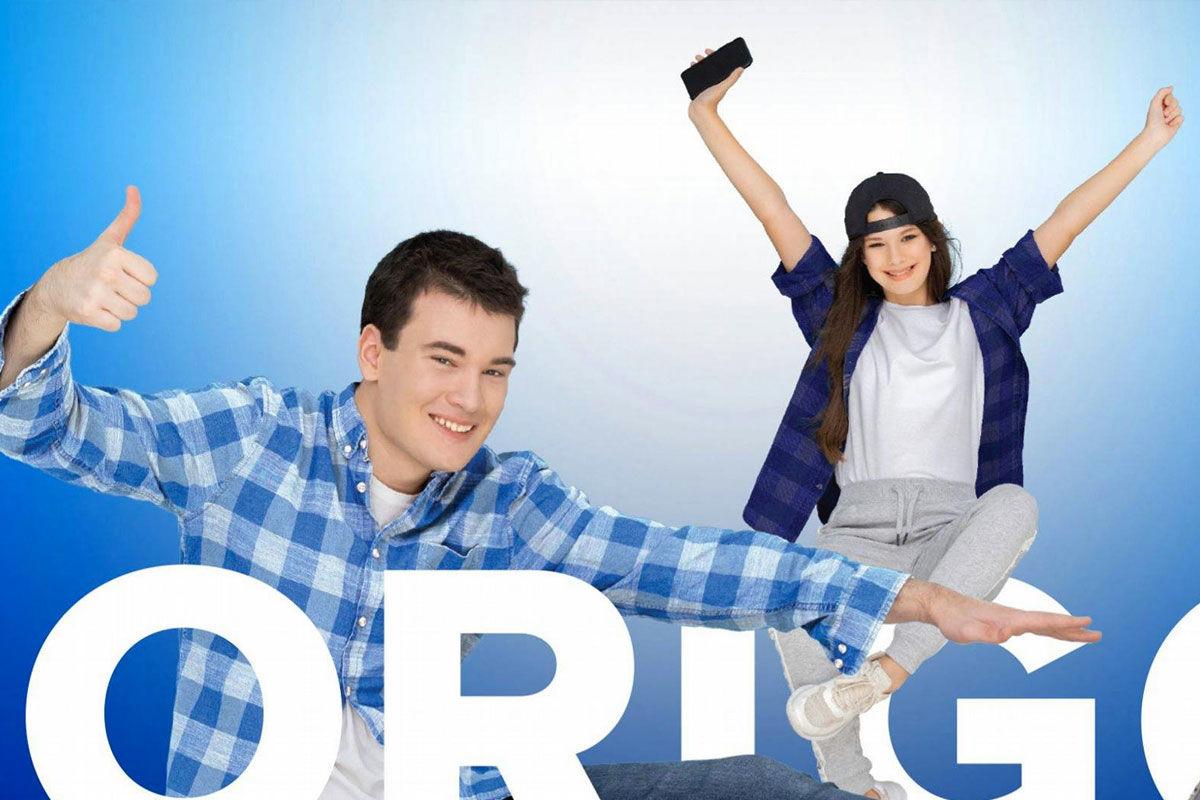 Fiatalokat célzó kampányt indított az Origo, kurvaanyázást kaptak válaszul
