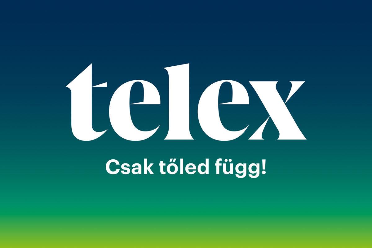 Telex néven indul a volt indexesek új híroldala