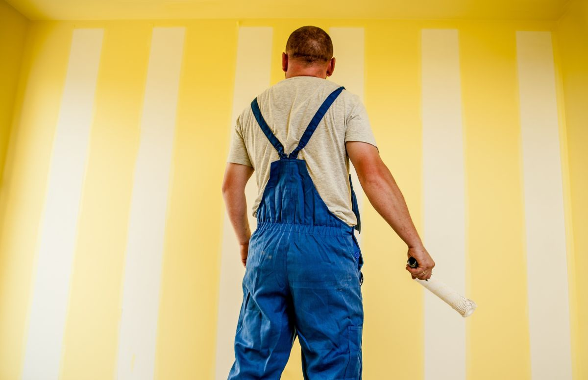 Itt a bejelentés: a gyerekes családok lakásfelújításának felét kifizeti az állam