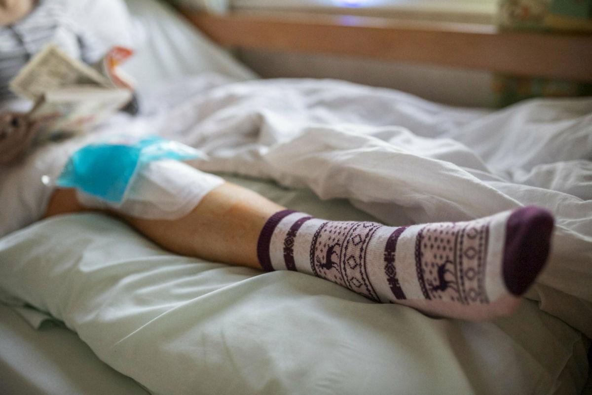 RTL: nagy átalakítás készül az egészségügyben, több kórházban megszűnhet a betegellátás