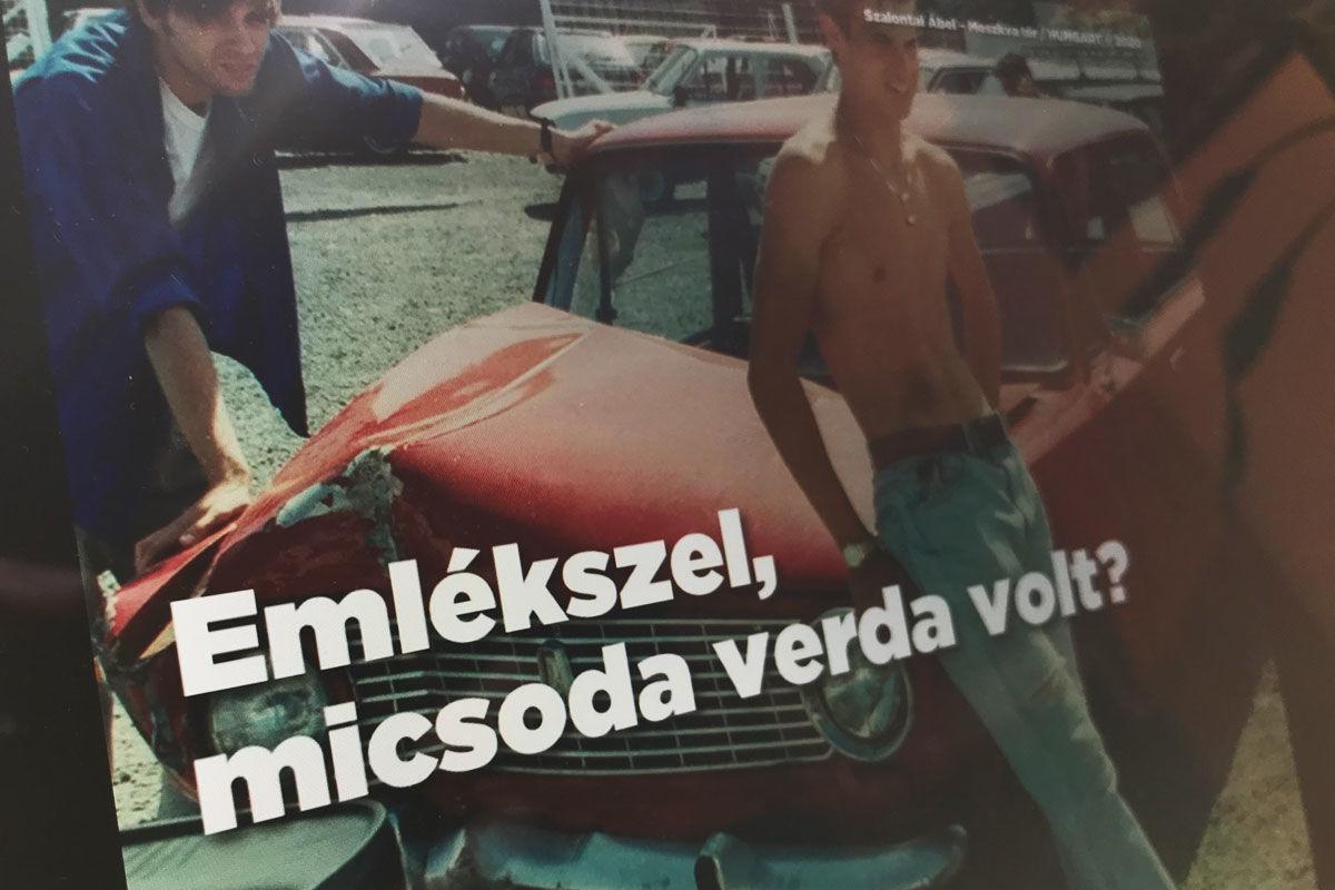 Indul a Filmio online filmtár, a magyar nemzeti Netflix