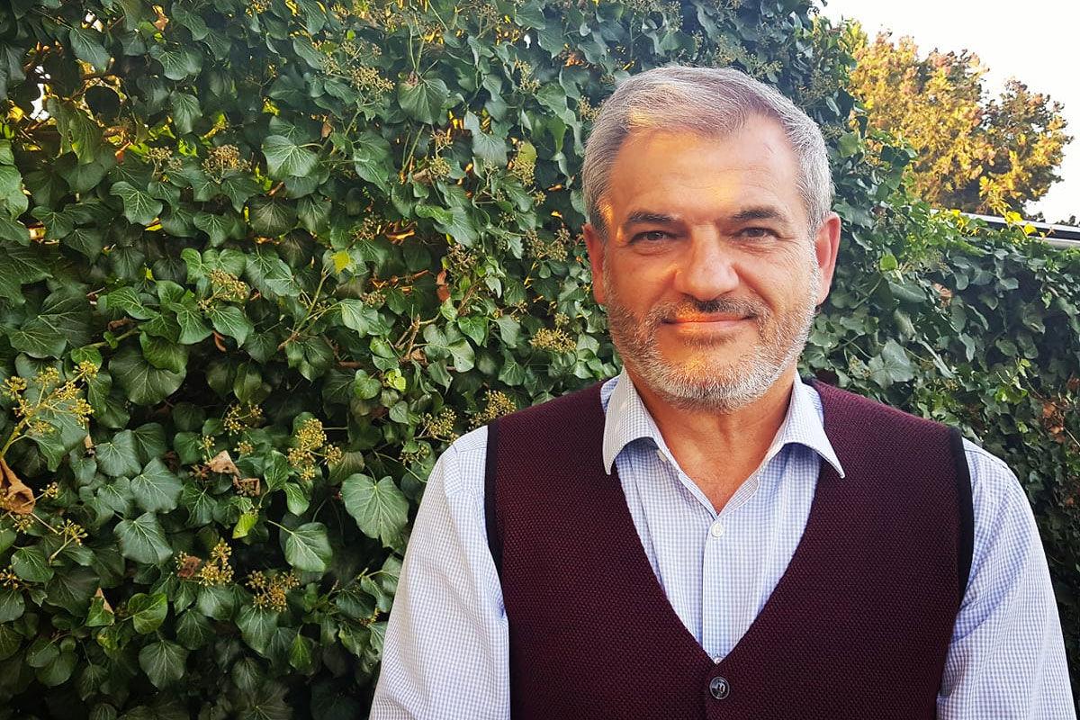 Milliókkal jutalmazta magát Gyál fideszes polgármestere