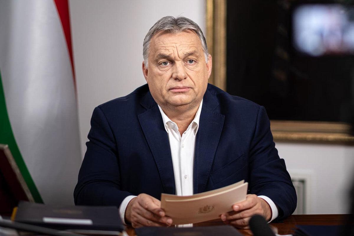 Orbán Viktor hamarosan bejelent valamit