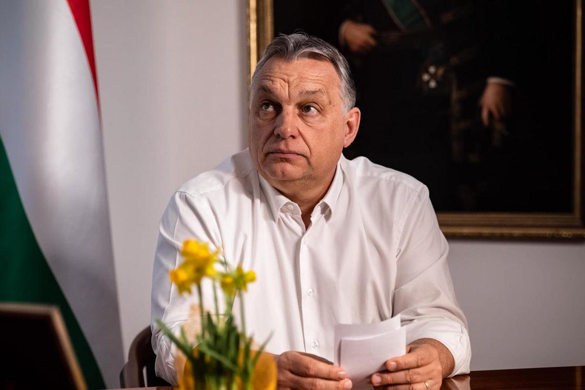 Orbán: gyorsabban és a hatékonyabban fogunk oltani, mint a legtöbb EU-ország!