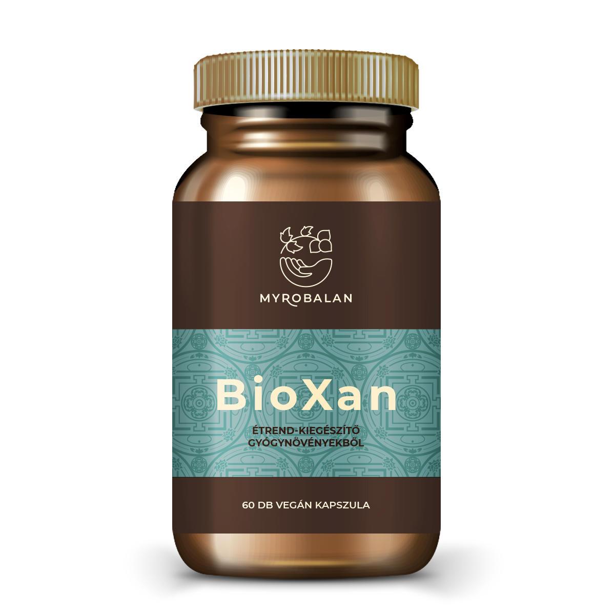 bioxan