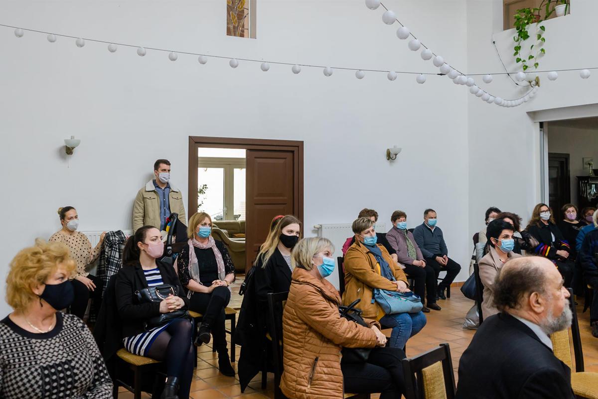 Harmincfős, tiltott rendezvényen vett részt egy fideszes országgyűlési képviselő