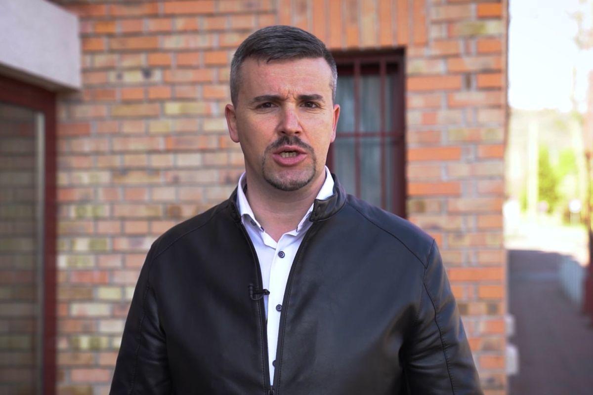 """Reagált az """"oltásellenes baloldal"""" a Fidesz kampányára: """"a magyar ellenzék oltáspárti"""""""