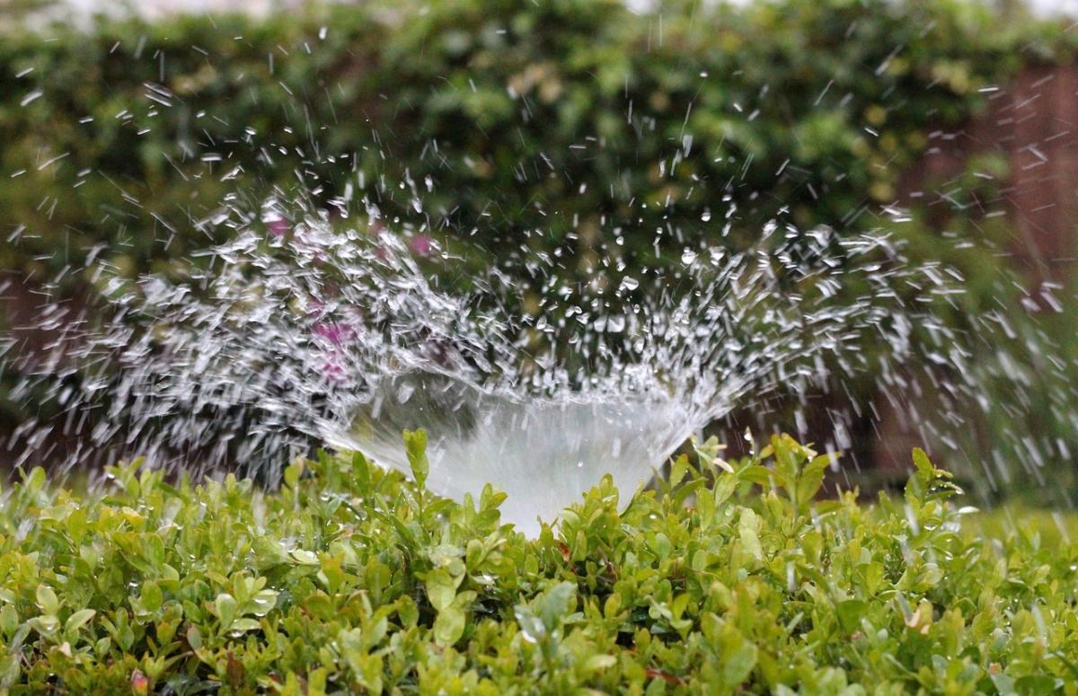 Mire jó az ivóvíz cső?