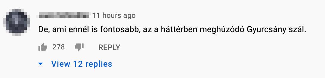 patriota-youtube-1