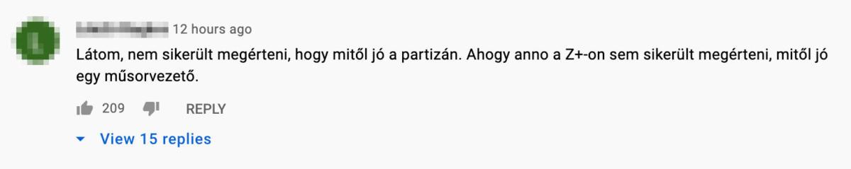 patriota-youtube-3