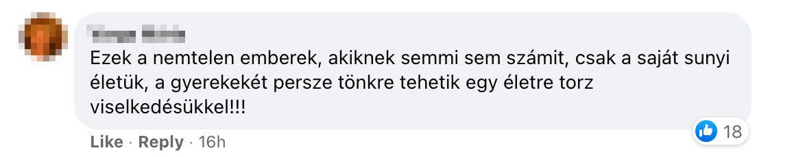 komment_1