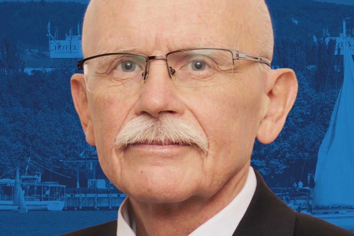 Dr. Hajba Csaba ügyvéd.
