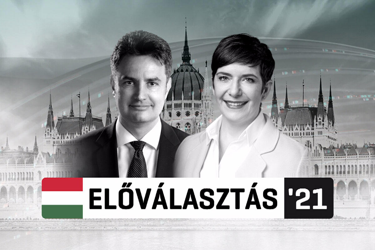 Civilek is kérdezhetnek a miniszterelnök-jelöltektől az RTL Klub vitájában